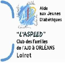 www.ajd-diabete.fr/association/aspeed/