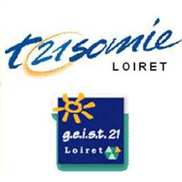 trisomie21.loiret.pagesperso-orange.fr